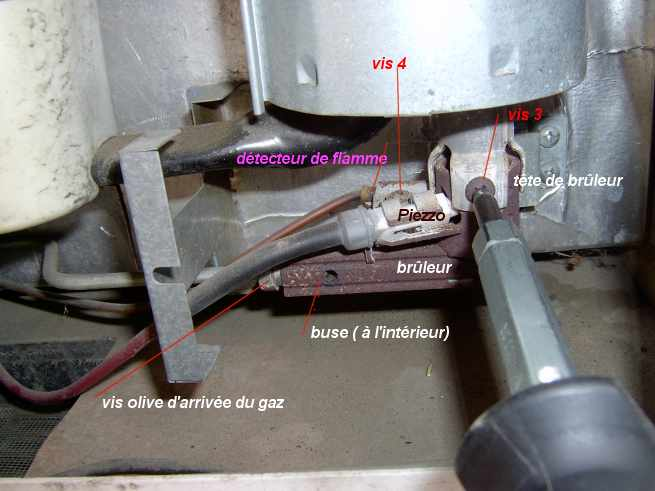 Moteur sofim 2 8 l idtd 122 cv article de presse nos - Joint frigo ne colle plus ...